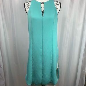 Rag and Bone Dress Size 4 Women's Dress